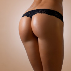 Buttocks Augmentation - cosmeticLocal