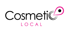 CosmeticLocal.com