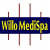 willo-medispa-phoenix-arizona